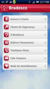 meus pedidos demillus app