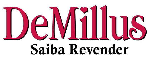 4da40f717 Revendedora DeMillus  Veja como funciona o processo. - Revendedor Club