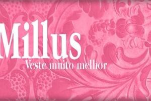 349a79395 Revista catálogo DeMillus - Revendedor Club