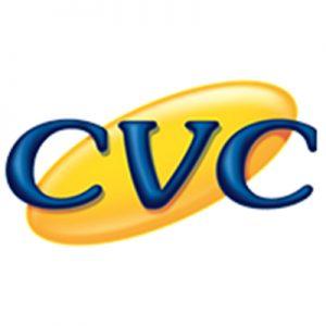 cvc-empresa