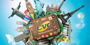 cvc-viagens