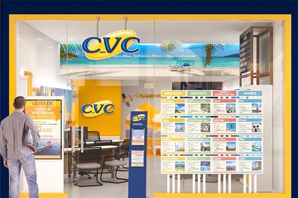 franquia-cvc-viagens