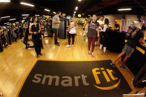 franquia-smart-fit