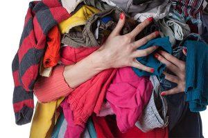 roupas para revender