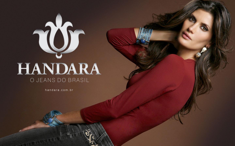 Revendedor Handara Jeans - Como cadastrar, lucros, como funciona?