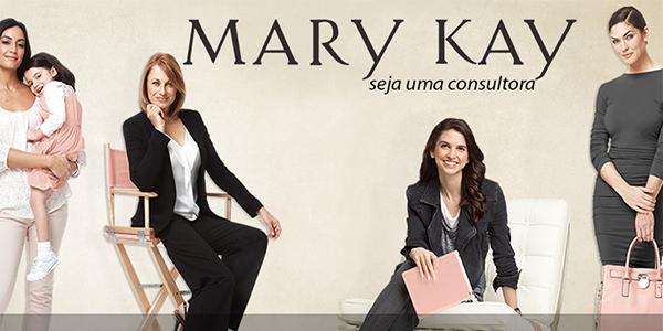 Consultora Mary Kay vale a pena? Quanto ganha o dia a dia. [A VERDADE!]