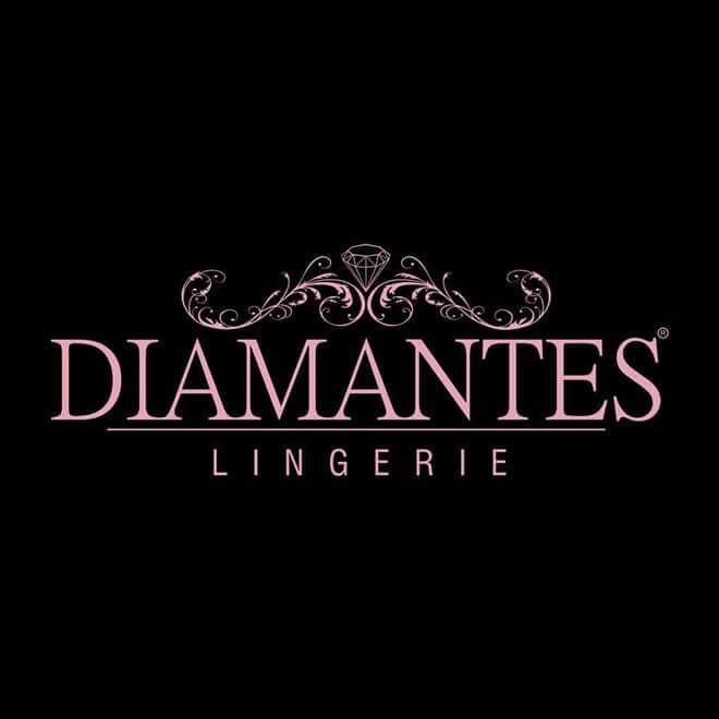 b6109c67c Revender lingerie - Atacado e consignação. Veja as principais marcas ...