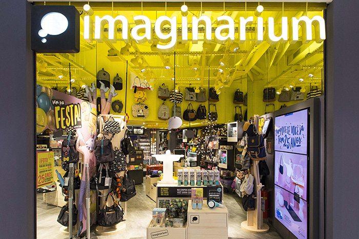 Imaginarium: como ter uma franquia, valores de lucro e muito mais
