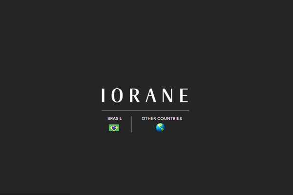Revendedor Iorane - Como cadastrar, lucros, como funciona