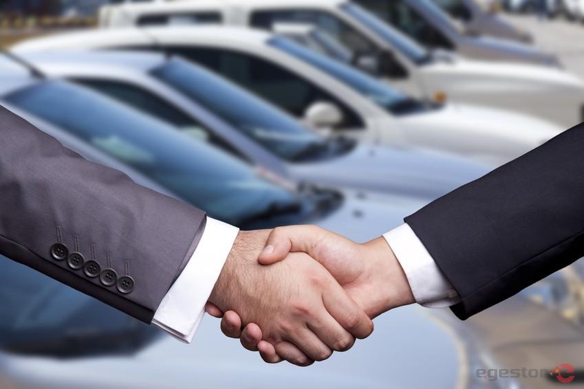 Revenda de Carro - Como abrir? Vale a pena? Média de lucro