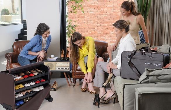 Franquias de baixo custo - Ótimas opções para ter o seu próprio negócio