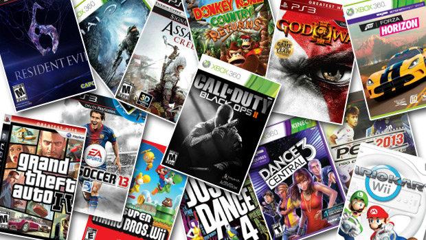 Atacado de Games - Como cadastrar, Lucros, Como funciona