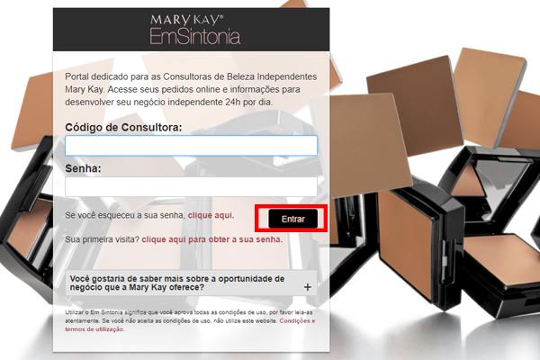 Kit inicial Marykay - O que vem? Preços do seu primeiro pedido