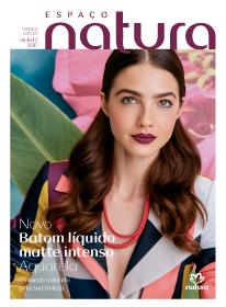 Revista Natura - Ciclo 12/2020