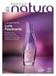 Revista Natura - Ciclo 2/2020