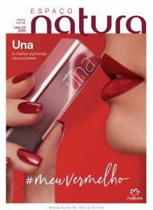 Revista Natura - Ciclo 4/2020
