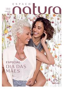 Revista Natura - Ciclo 6/2020