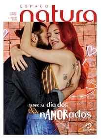 Revista Natura - Ciclo 8/2020