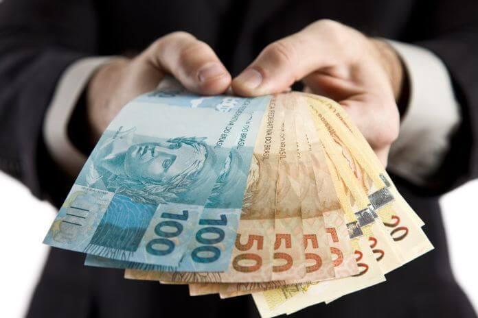 5 formas de ter uma renda extra: veja aqui!