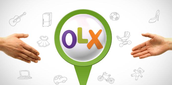 Como vender na OLX: aprenda aqui.