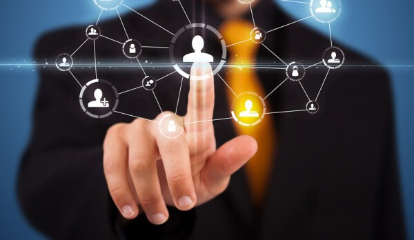 Marketing multinível: entenda como funciona