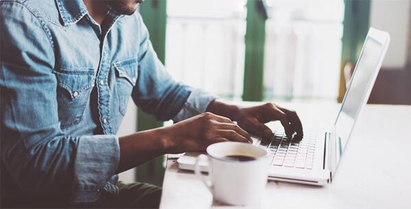 freelancer de conteúdo