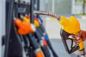 como abrir posto de gasolina