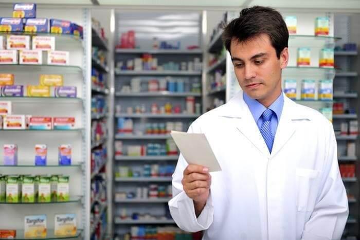 Como montar uma farmácia? Dicas para começar!