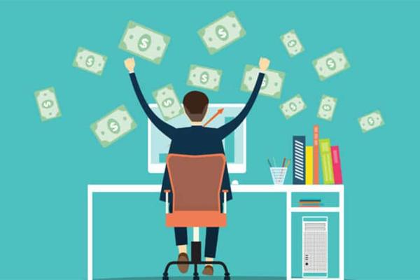Quanto Custa Para Abrir Uma Empresa? Leia Aqui!