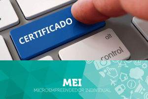 certificado digital MEI