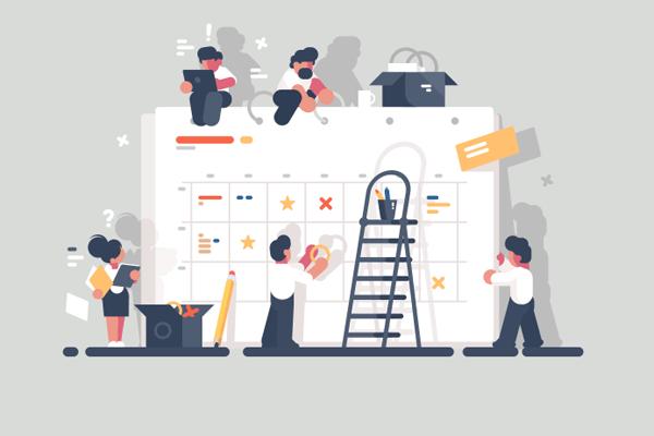 ser um empreededor precisa de planejamento