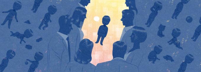 como ser um empreendedor tomar riscos