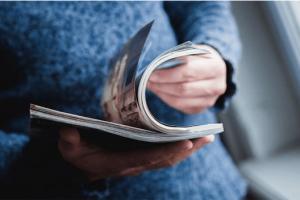 como receber revista jequiti em casa