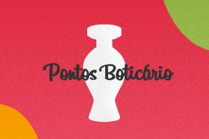 pontos boticário como funciona
