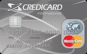 cartão de crédito mary kay