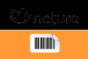 pagamento natura