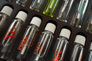 amostra grátis jequiti