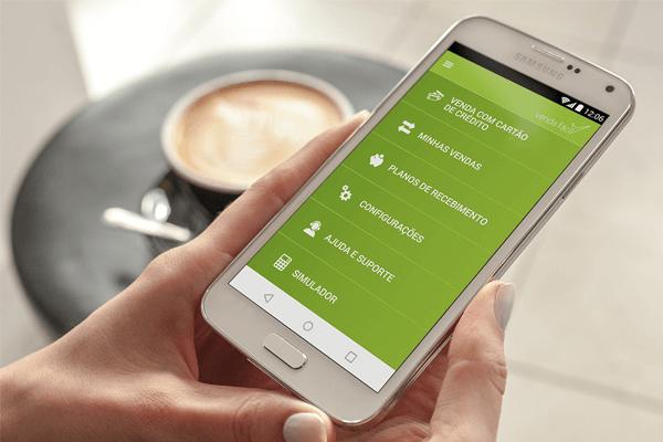 aplicativo venda fácil Boticário