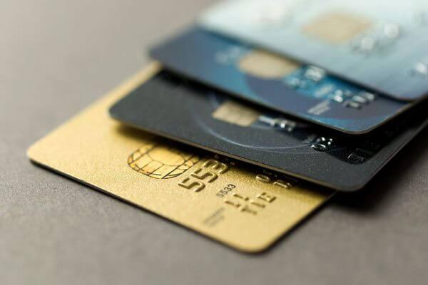 Cartão de Crédito Banco do Brasil