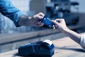 Cartão de crédito Pernambucanas