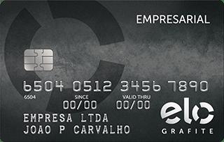 Cartão Bradesco para Empresas