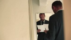 Preparação para entrevista de emprego