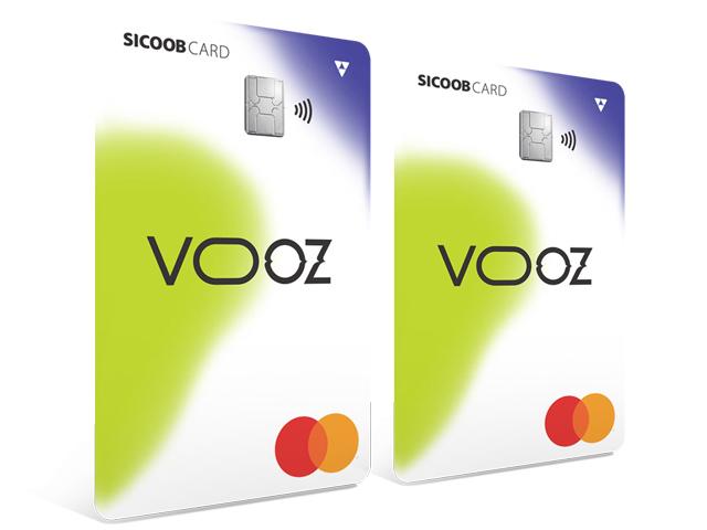 Sicoob Vooz