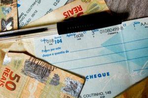 juros cheque especial