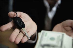 financiar carro com score baixo