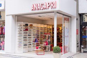 loja anacapri