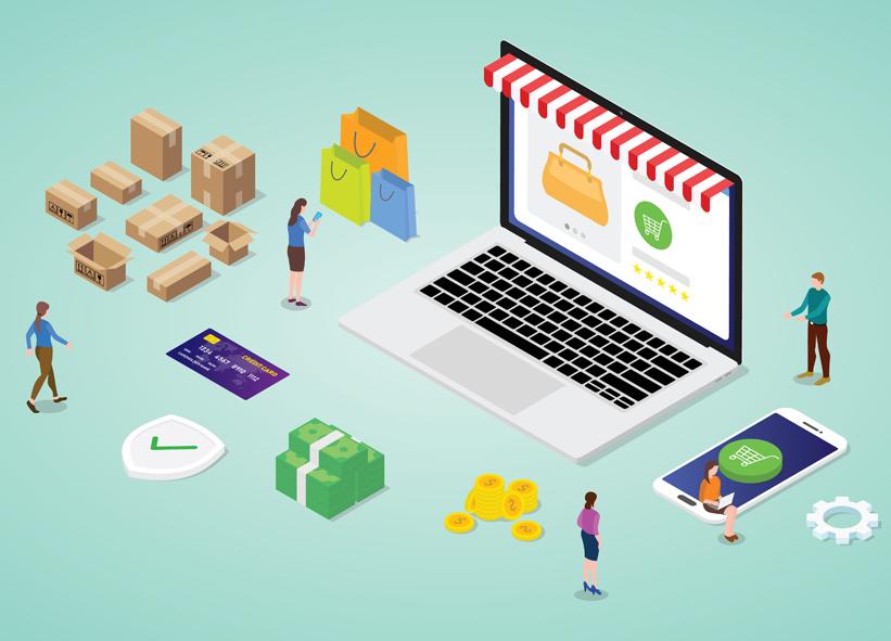 Como trabalhar como afiliado da Amazon? Veja aqui!