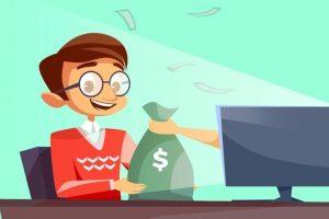 como ganhar dinheiro como afiliado 2022